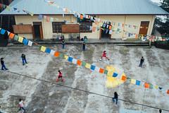 DSCF4455 (dazftw   www.darrencarlinphoto.com) Tags: poverty india colour field bicycle portraits river children religious temple 1 golden xpro fuji cows gang trains swing camel varanasi rickshaw mumbai tuk depth amritsar bikaner jaisalmer jodhpur ganges mcleod