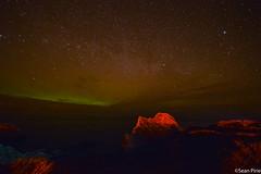 DSC_0473 (sean.pirie2) Tags: lights march scotland 15 aurora northern moray borealis firth bck cullen buckie portknockie moraycoast