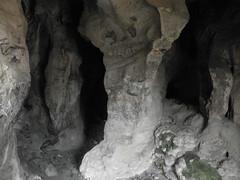 Guizhou China cave 普定崆山洞 (黔中秘境) Tags: china asia caves cave 中国 caving guizhou speleo cccp 贵州 大自然 山洞 亚洲 洞 洞穴 cavem 中国洞穴 贵州洞穴