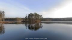20151016085106 (koppomcolors) Tags: sweden sverige scandinavia värmland varmland koppomcolors håltebyn