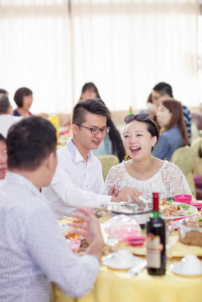 竹東資源莊,新竹婚攝,資源莊婚攝,婚攝,奕勛&婷婷099