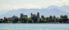 Switzerland Rapperswil-Jona (charles.duroux) Tags: flickr nyip panoramio
