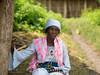 PA261637 (milktrader) Tags: tribes benin woodabe