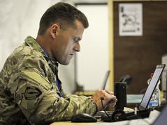 HQ ARRC Class 2 Area Preparation for AF15 (HQ Allied Rapid Reaction Corps) Tags: uk exercise headquarters latvia hq command nato gbr alliedrapidreactioncorps af15 hqarrc arrcadefusion