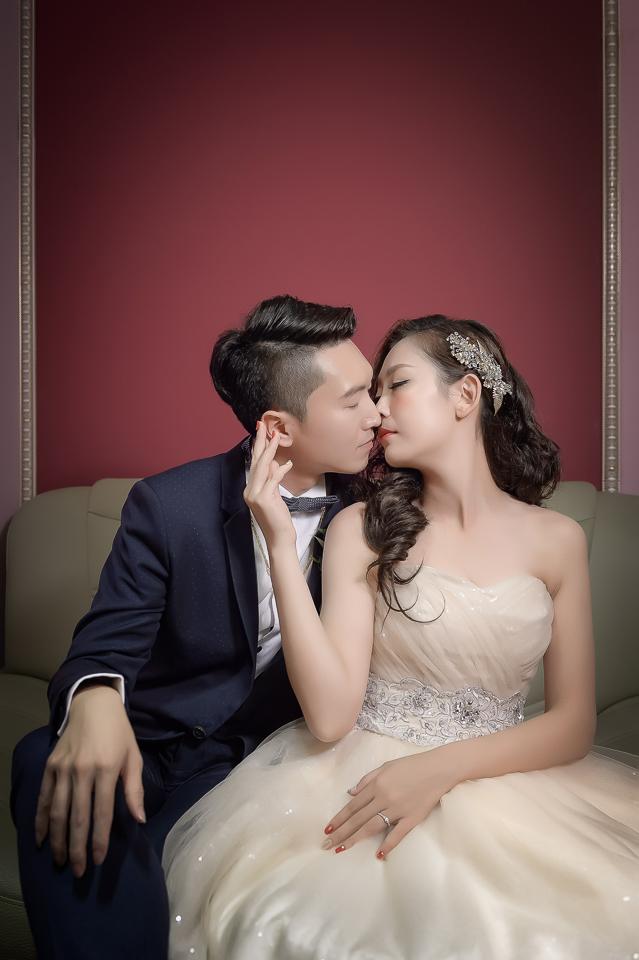 22324787044 fae01645f6 o [台南婚攝]H&H/情定婚宴城堡