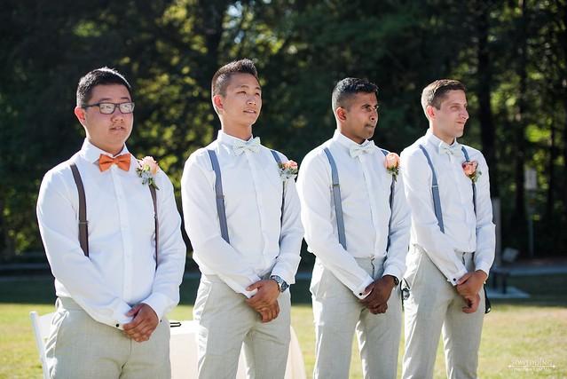 ACWinnie&Anthony-wedding-HL-HD-0191