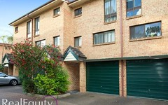 23/4 Ernest Avenue, Chipping Norton NSW