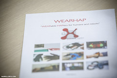 "19.WERAHAP. FOTO BY MARIOLLORCA.COM • <a style=""font-size:0.8em;"" href=""http://www.flickr.com/photos/95191479@N02/22437487673/"" target=""_blank"">View on Flickr</a>"
