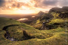 Quiraing (Cuith-Raing) (Carlos J. Teruel) Tags: cloud sunrise scotland nikon amanecer nubes inverso 1835 filtros gnd nikon1835 xaviersam carlosjteruel d800e nikonafsnikkor1835mmf3545ged