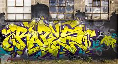 10262015 15a (Anarchivist Digital Photography) Tags: streetart graffiti murals denver epicbrewery