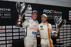 AD8A5748-2 (Laurent Lefebvre .) Tags: roc f1 motorsports formula1 plato wolff raceofchampions coulthard grosjean kristensen priaux vettel ricciardo welhrein