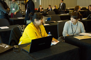 2015 NCRI Cancer Conference  (13)