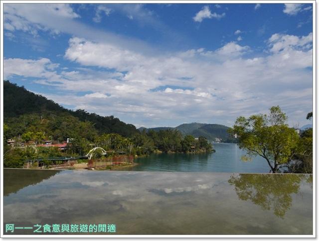 向山眺望平台.向山遊客中心.南投日月潭景點image016