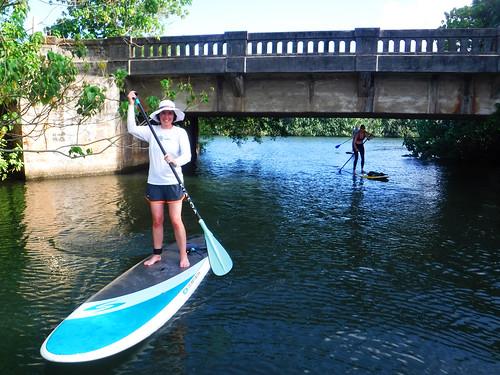 2015 Kauai Paddle Adventure  (161)