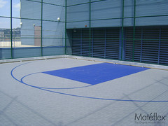DSC00969 (mateflexgallery) Tags: basketball tile design team rubber tiles courts hoops interlocking custommade oneonone outdoorbasketballcourt tiledesign rubbertiles flooringtile playbasketball basketballcourttiles backyardbasketballcourt homebasketballcourt onevsone modularflooring outdoorbasketballcourts interlockingfloor modularfloortiles mateflex gymfloortiles gymtile basketballcourtfloor modularflooringtiles basketballcourtflooring playhoops basketballsurface tileflex basketballflooring outdoorbasketballcourtflooring basketballcourtsurfaces sportflooringtiles rubberbasketballcourt flexflooring flextile bestoutdoorbasketball flextileflooring basketballcourtmaterial basketballcourtathome flooringmate basketballcourtforhome basketballtiles sporttiles basketballcourtsurface customcourts courtbuilder custombasketballcourts outdoorbasketballsurface interlockingfloorforbasketballcourts custombasketballcourtoutdoor virginrubberfloortiles outdoorbasketballcourtsurfaces basketballsurfacesoutdoor rubberbasketballflooring outdoorbasketballsurfaces modulartiles