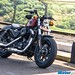 2016-Harley-Davidson-Forty-Eight-11