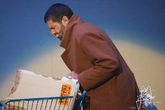 2015-12-02_21-52-51_IMG_7126 (Juna e Marco Foto Arte) Tags: teatro musical politeama claudiomirone rebarbaro fabianamartone fabrizioschirru giovanniporta valeriarocco claudiamastropierro mattiacaruso rebarbarocantante lucagragnano massimovaglio federicamottola carmelacavaliere federicapellizzi