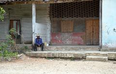 Pensive (emerge13) Tags: cuba mpdquebec saariysqualitypictures