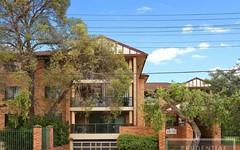 6/29-33 De Witt Street, Bankstown NSW