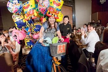 台北婚攝推薦,台北,婚攝價格 高雄婚禮紀錄,南部婚禮紀錄,北部婚禮紀錄