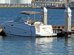 Coronado 12-17-15 (44) (Photo Nut 2011) Tags: california sandiego coronado ferrylanding