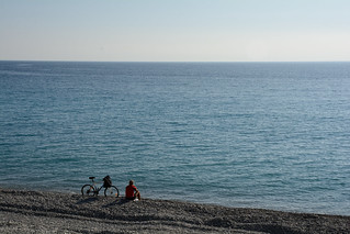 DSC_4420_2344. The irresistible attraction of the sea. Gita al mare.