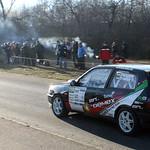 "Szilveszter Rally 2015 <a style=""margin-left:10px; font-size:0.8em;"" href=""http://www.flickr.com/photos/90716636@N05/23433706684/"" target=""_blank"">@flickr</a>"