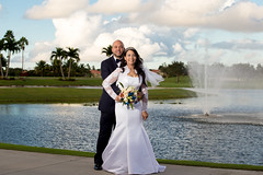 Wedding - Fraiolis Photo (Angelo Fraioli - Fraiolis Photo) Tags: wedding miami miamibeach angelofraioli fraiolis fraiolisphoto