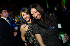 Halstead2015-97 (Halstead Property Events) Tags: newyorkcity newyork realestate holidayparty capitale longislandcity halstead peterou halsteadproperty
