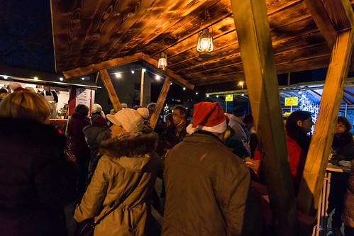 Weihnachtsmarkt_Dogern_2015-13