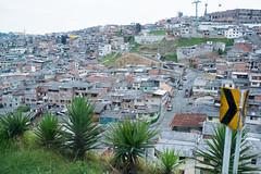 Colombian Vertigo 2015- www.wmaisy.com -27 aout 2015 -287.jpg (Wilfried Maisy Photojournaliste) Tags: photography photojournalism co antioquia colombie photojournalisme salamina photographiehumaniste photographiedocumentaire