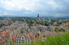 Walim, Dolnośląsk, Poland
