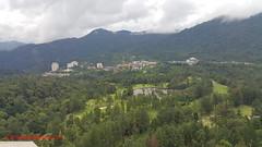 (  27 )   (Feras.Malaysia) Tags: world highlands resort malaysia genting resorts