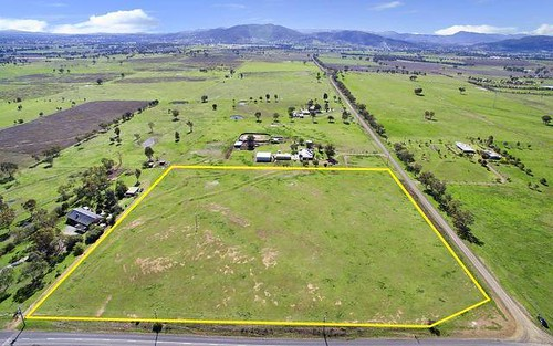 Lot 18 Ascot Lane, Tamworth NSW 2340