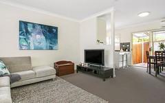 2/203 Burraneer Bay Road, Caringbah South NSW
