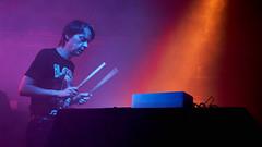 Bassbeben 2016 (Mr. Last Minute) Tags: events bassbeben concerts bielefeld nordrheinwestfalen germany deu pal
