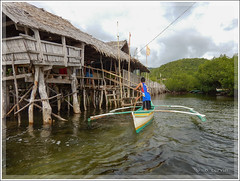 DSCN0211 (Ove Cervin) Tags: 2016 aw130 anda bohol coolpix filippinerna flickr lamanokcaves nikon philippines travel public