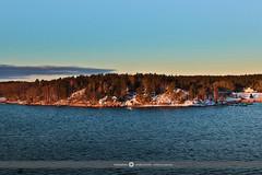 Baltic sea / Stockholm archipelago (hajduphoto.hu) Tags: archipelago baltic sea stockholm hajduphoto canon600d