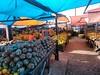 Abacaxi - Banana - Feira Livre (Marcio Jefferson) Tags: joãopessoa feiralivre paraíba nordeste abacaxi banana