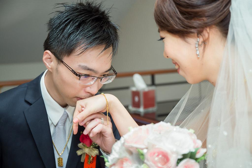 064新竹煙波飯店婚禮拍攝推薦