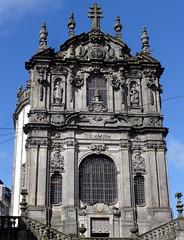 DSC06796 (Rubem Jr) Tags: portugal europe europa porto city cityscape buikdings predios urbanlandscape urbanview urban cidadedoporto cidade cityviews arquitetura buildings