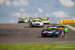 British GT Donington Park-03530 (WWW.RACEPHOTOGRAPHY.NET) Tags: 79 alasdairmccaig blackbullecurieecosse britgt britishgt britishgtchampionship castledonington donington doningtonpark gt3 mclaren650s robbell