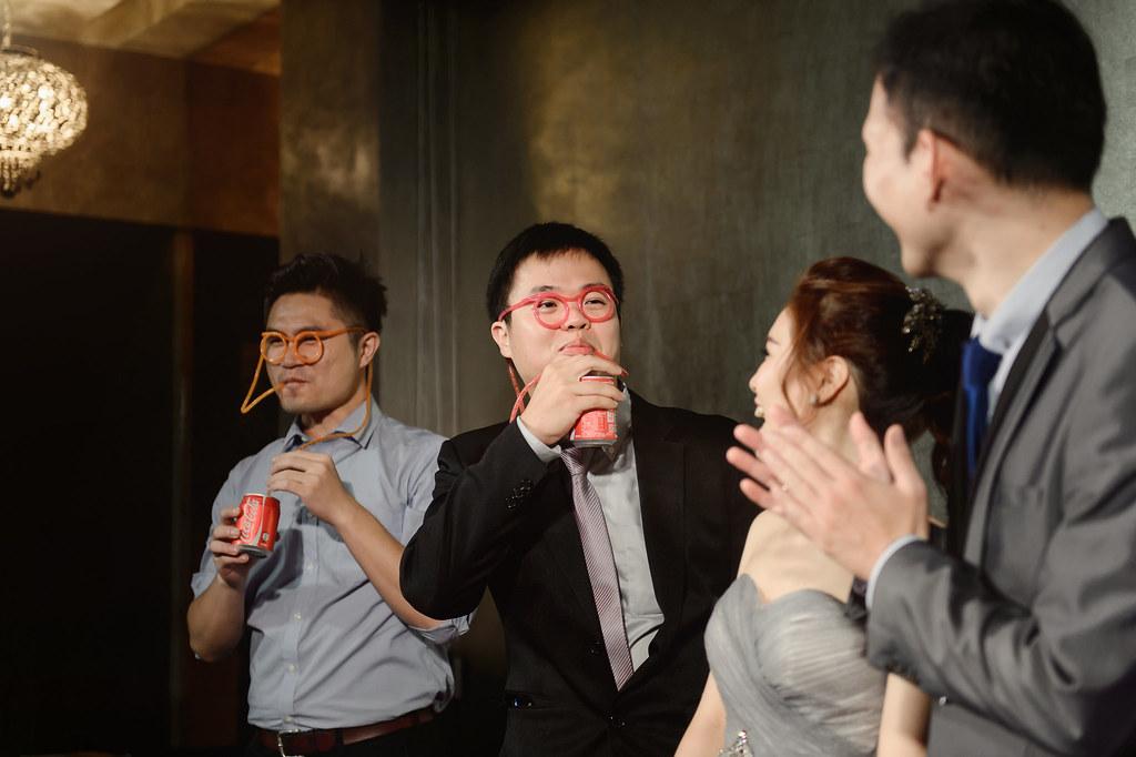 台北婚攝, 守恆婚攝, 桃園婚攝, 婚禮攝影, 婚攝, 婚攝推薦, 晶麒婚宴, 晶麒婚攝, 晶麒莊園, 晶麒莊園婚宴, 晶麒莊園婚攝-108