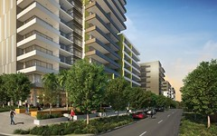 905/110-114 Herring Road, Macquarie Park NSW