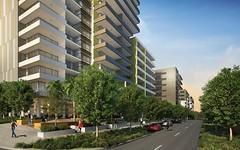905/110-114 Herring Road, Macquarie Park NSW