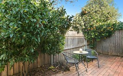 10/46 Paul Coe Crescent, Ngunnawal ACT