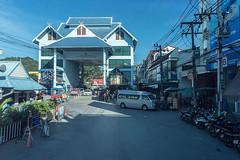 DSC_0544a (jiangliu24680) Tags: myanmar goldtriangle
