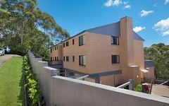 13/14-16 Margin Street, Gosford NSW