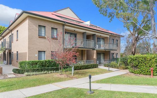 75&76/100 The Spires, Leura NSW 2780
