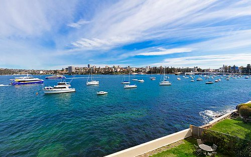7/24 Cove Avenue, Manly NSW 2095